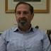 Κονιδάρης: «Ο Εισαγγελέας του Αρείου Πάγου να ασκήσει αναίρεση για τον Εφραίμ»...