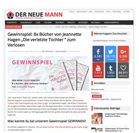 http://www.derneuemann.net/gewinnspiel-jeannette-hagen/6115