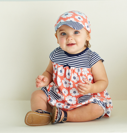 Baby Zoe Offspring.jpg - Styling You