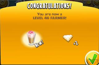 level 46