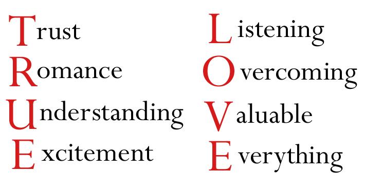 Love Never Dies Quotes Wallpaper True Love
