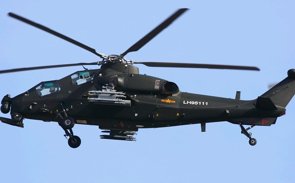 t129 helicopter with Page 9 on T129 ATTACK HELICOPTER raid atak weapon aircraft military  12 besides L 159 Earns Praise Credible Aggressor Fighter also Watch also T129 ATTACK HELICOPTER raid atak weapon aircraft military  7 furthermore E0 B8 95 E0 B8 B8 E0 B8 A3 E0 B8 81 E0 B8 B5 E0 B9 80 E0 B8 AA E0 B8 99 E0 B8 AD E0 B9 80 E0 B8 AE E0 B8 A5 E0 B8 B4 E0 B8 84 E0 B8 AD E0 B8 9B E0 B9 80 E0 B8 95 E0 B8 AD E0 B8 A3 E0 B9 8C E0 B9 82 E0 B8 88 E0 B8 A1 E0 B8 95 E0 B8 B5 T129 ATAK  E0 B9 80 E0 B8 9E E0 B8 B7 E0 B9 88 E0 B8 AD E0 B8 97 E0 B8 94 E0 B9 81 E0 B8 97 E0 B8 99  E0 B8 AE  E0 B8 88  E0 B9 91 AH 1F  E0 B8 81 E0 B8 AD E0 B8 87 E0 B8 97 E0 B8 B1 E0 B8 9E E0 B8 9A E0 B8 81 E0 B9 84 E0 B8 97 E0 B8 A2.