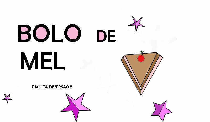.::Blog da Mel::.