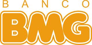 BANCO BMG JOVEM APRENDIZ 2013
