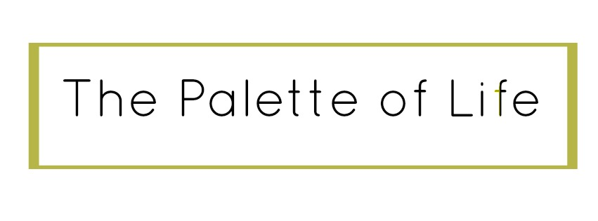 The Palette of Life