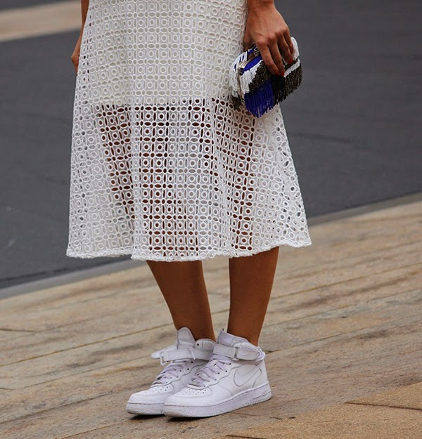 laser cut street style  laser cut tendenze primavera estate 2015 mariafelicia magno colorblock by felym mariafelicia magno fashion blogger borse laser cut abiti laser cut outfit laser cut fashion blog italiani fashion blogger italiane spring summer trend