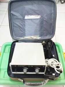 Cauter Elektrik Alat Sunat Elektrik Corona GL 999