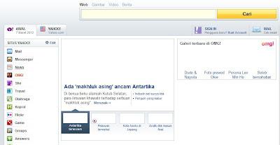 gambar Yahoo