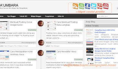 http://adjieumbara.blogspot.com/2013/07/widget-sosial-media-keren-dan-lengkap.html