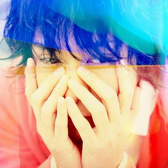 [Single] Fumiya Sashida - hello [2014.04.23] 4f536d63f6246b60aba62eeae9f81a4c500fa25b