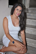 Sravya reddy hot photos gallery-thumbnail-19