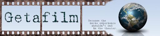 Getafilm