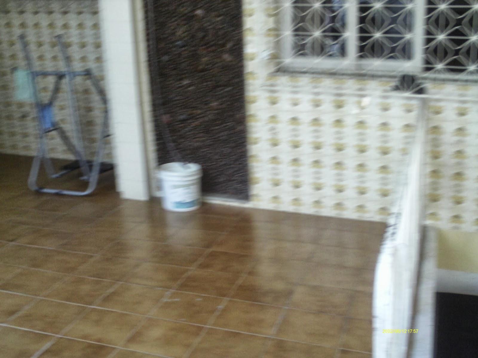 Casa Cocotá Ilha do Governador Avelino Freire Imóveis #604F37 1600x1200 Banheiro Com Hidro Pequeno
