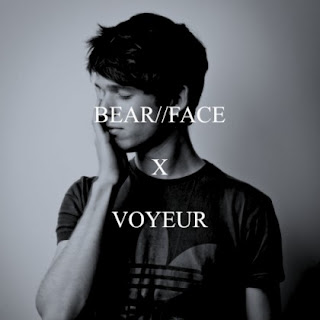 Voyeur Bootleg Edit by Bear//Face