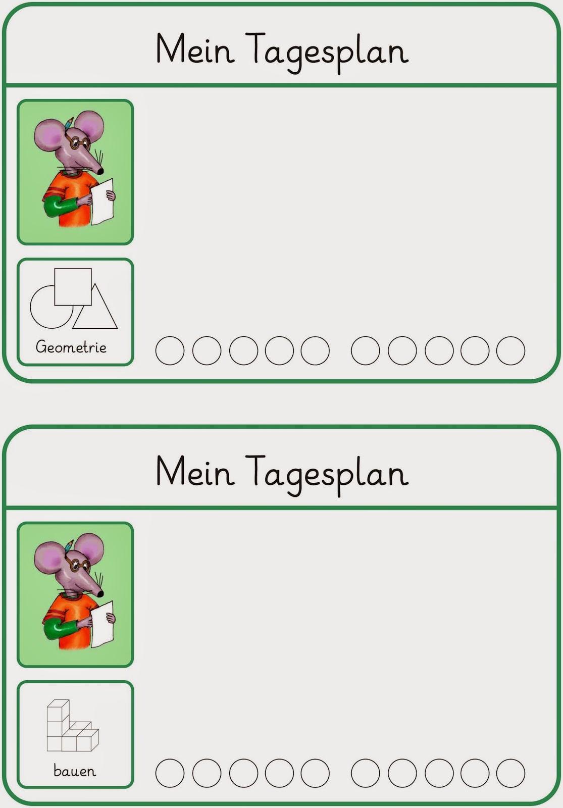 Schön Baby Tagesplan Vorlage Fotos - Entry Level Resume Vorlagen ...