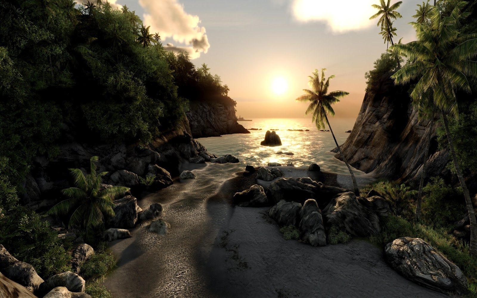 http://3.bp.blogspot.com/--7flS-n5qDk/UAUZAah6G3I/AAAAAAAABNs/Qx7NuOWdd2k/s1600/crysis+beach+map+landscape+sceneary+wallpaper+background+crytek+frankfurt+first+person+shooter+fps.jpg