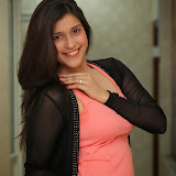 Barbie Handa Latest Stills 71