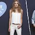 Canción del Comercial de Almacenes París LOVE IT Jeans 2014