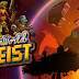 Get The Crew Together - SteamWorld Heist Launches Next Month