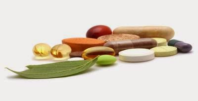 Importance Of Whole Food Supplements In Our Daily Diet