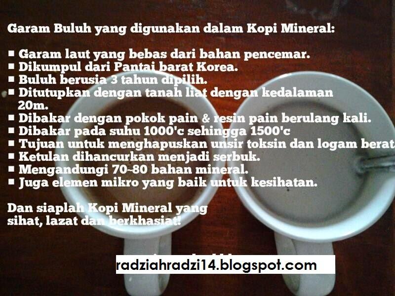 Bisnes Online, Biz Minded, EXTRA INCOME, Hai-O Mineral Coffee, jana pendapatan, kopi mineral, Mineral Coffee, Mineral Coffee borong, Mineral Coffee Promotion, Side Income, usahawan melayu