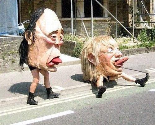 imagenes chistosas para descargar Facebook - imagenes chistosas de cabezones