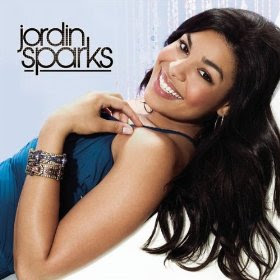 Jordin Sparks - The World I Knew