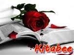 Kitabee