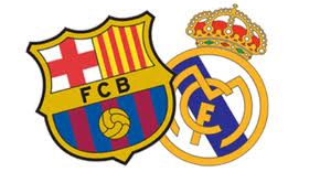 FC Barcelona vs Real Madrid 2011