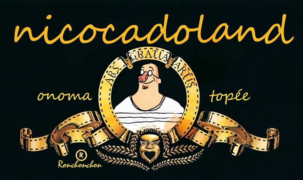 nicocadoland