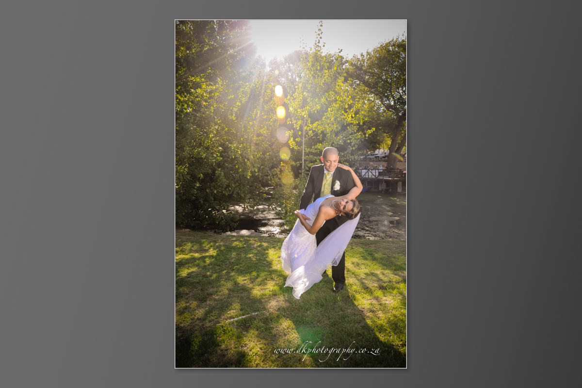 DK Photography DVD+slideshow-287 Cleo & Heinrich's Wedding in D'Aria, Durbanville  Cape Town Wedding photographer