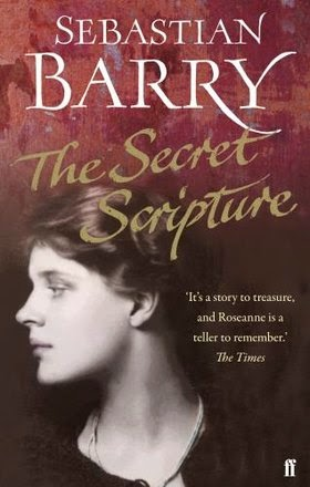 http://discover.halifaxpubliclibraries.ca/?q=title:secret%20scripture
