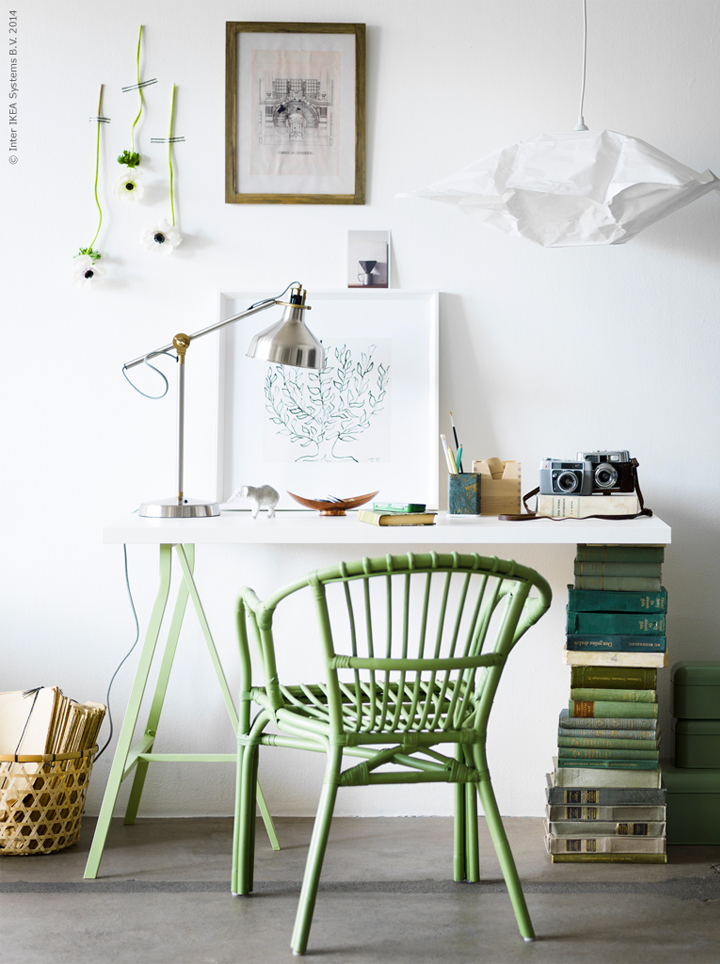 A great idea for your home office 79 ideas for Great home office ideas