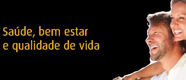Dr André W Alonso - Medicina Personalizada