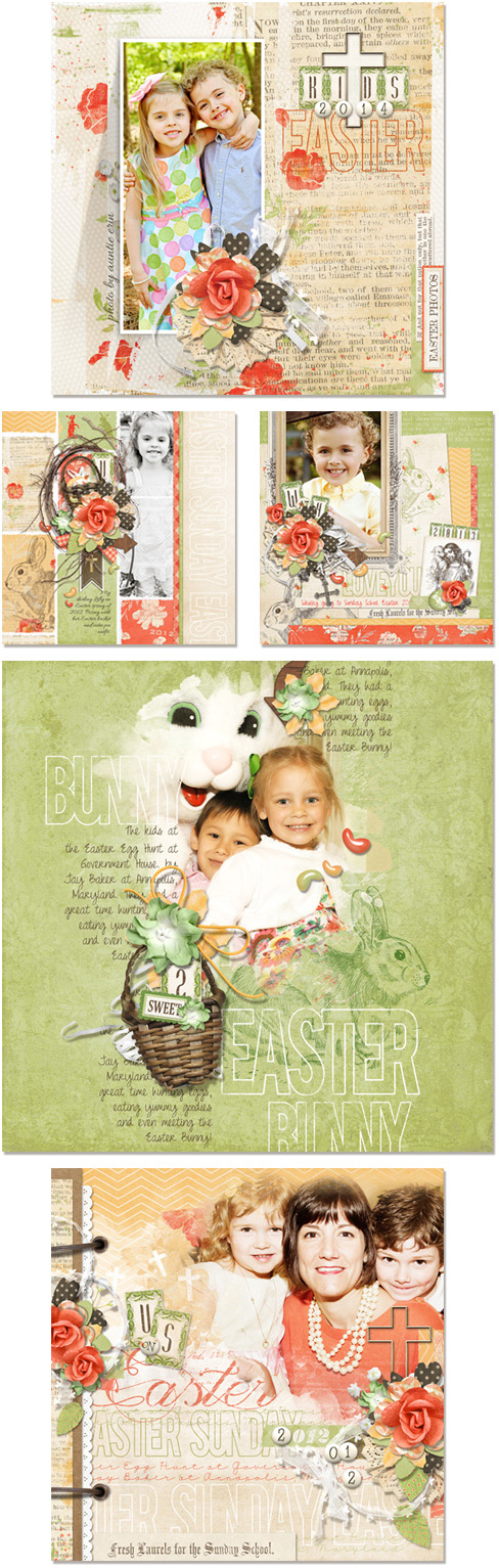 http://store.scrapgirls.com/jiffy-easy-page-album-easter-sunday-p32014.php