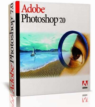 Download Adobe Photoshop 7.0 Free Full Version Windows 7, 8, XP