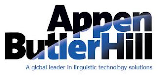 Appen Butler Hill is in need of Fluent Mandarin Transcriber!