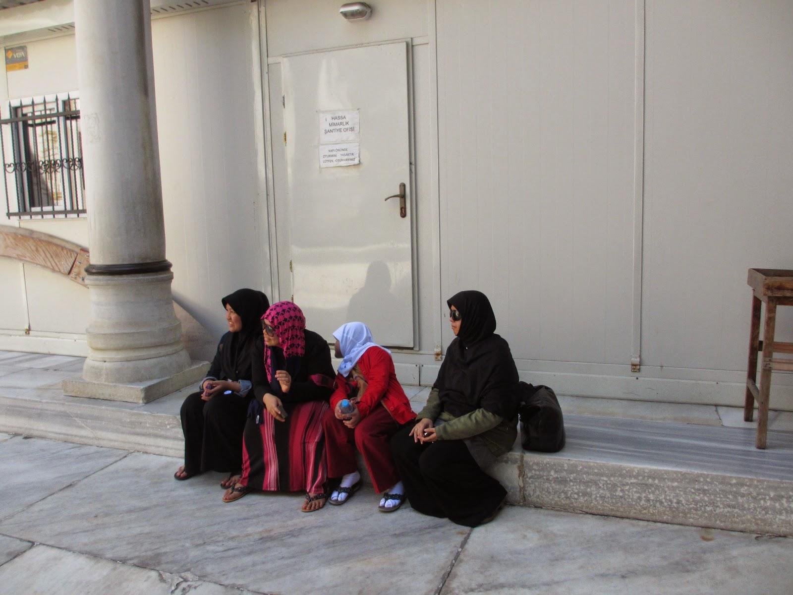Travel Umroh Keluarga Murah Terbaik Bagus dan Terpercaya