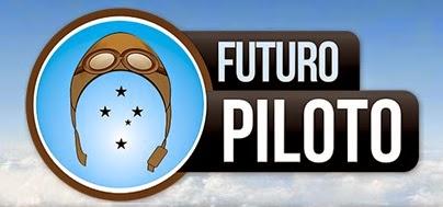 http://www.futuropiloto.com.br/