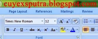 http://cuyexsputra.blogspot.com/2014/06/cara-mengatur-font-standar-default-pada.html