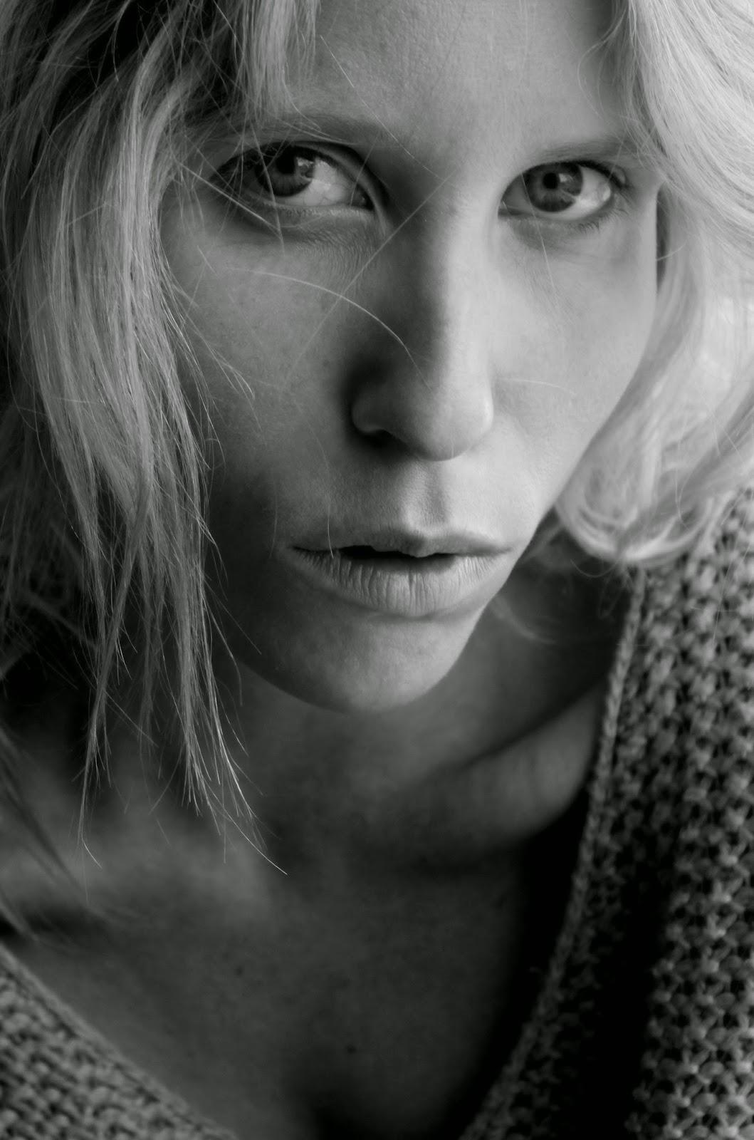 Sonia Roszczuk Nude Photos 18