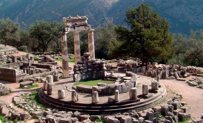 Una nueva era - Página 3 Olimpia-grecia