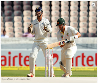 Shane-Watson-India-v-Australia-2nd-Test
