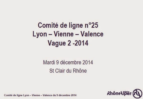 http://www.rhonealpes.fr/uploads/Externe/00/CLD_CHEMIN_1356_1417787878.pdf