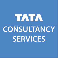 Freshers Walkin by TCS 30th May, 2nd June 2014 in Gurgaon