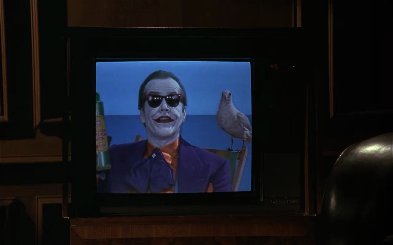 Mediafire Movies! Download Movies for FREE HD-BluRay-DVDrip-BRrip-18+ Films: Batman ...