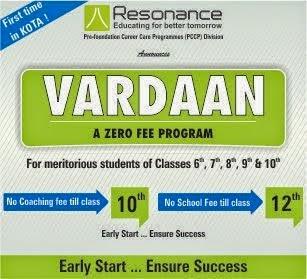 VARDAAN @PCCP