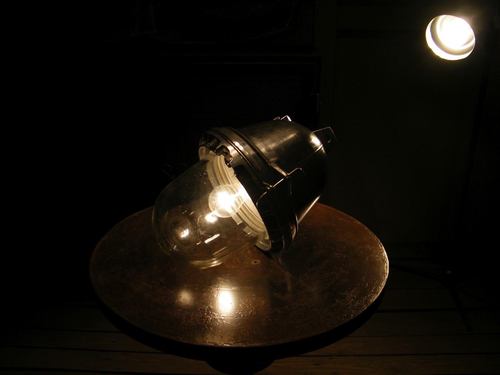 arteferrum industrial ure enje stare industrijske lampe. Black Bedroom Furniture Sets. Home Design Ideas