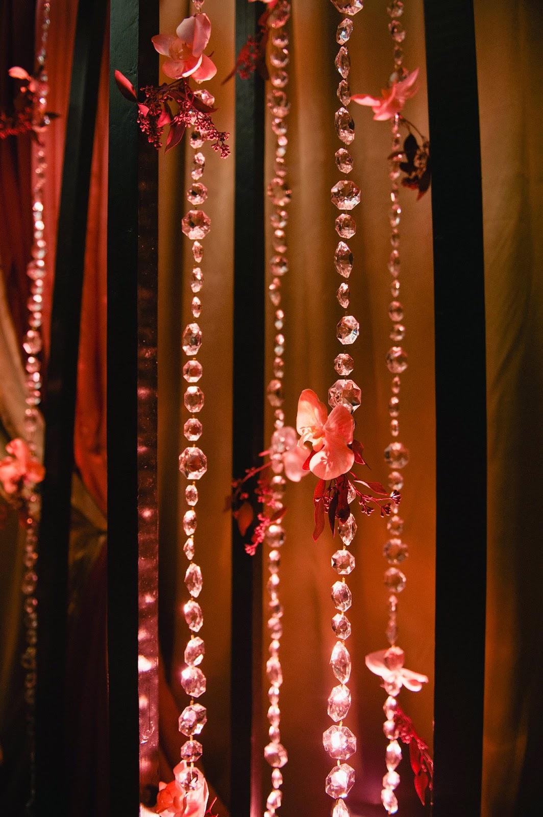 Maryam & Faraz's Seattle Area Bengali-Indian Wedding   Happy Shaadi Seattle