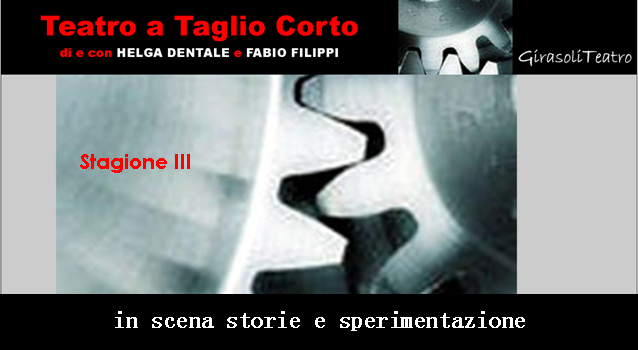 LOC Teatroa Taglio Corto stagione 3.png